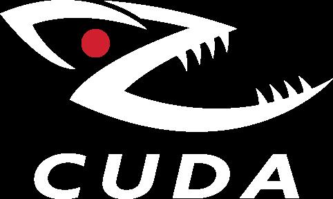 Cuda Optical Products