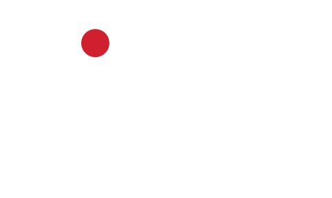 Cuda Optical Products